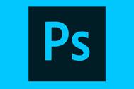 Photoshop cumple 30 años