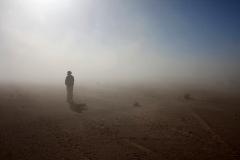 Pesca en el Sáhara: una zona húmeda donde se pescaba... hace más de 5.000 años