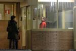 El último jefe de ETA, David Pla, sale de la cárcel de Soto del Real tras ordenarlo la Audiencia Nacional