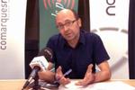 La Fiscalía apoya al PP: Antifraude debe entregar sus expedientes sobre los socios del hermano de Ximo Puig