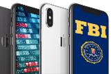 El FBI recomienda seguir estos cinco consejos para tener una contraseña segura.