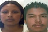 Detenidos los presuntos asesinos de la niña Fátima: un hombre y una mujer que vivieron en casa de la niña