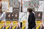 Elecciones en Irán: predecibles pero cruciales para su futuro
