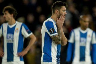 El Espanyol se desploma ante el Wolverhampton