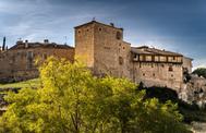 Doce pueblos de Segovia para una escapada de fin de semana