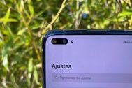 Realme sube la apuesta con el nuevo X50 Pro 5G: potencia y conexión 5G desde 599 euros