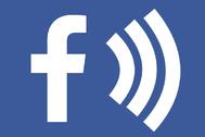 La limosna que quiere pagarte Facebook por grabar tu voz
