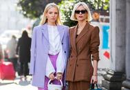 Las influencers Leonie Hanne y Lisa Hahnbueck