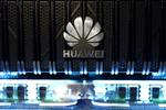 Huawei responde a la diplomacia norteamericana: