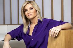 """Directora del telediario de Antena 3: """"No votaré mientras dirija unos informativos"""""""