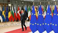 La UE profundiza su crisis con el fracaso presupuestario