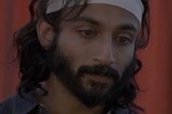 La petición extrema de Avi Nash (Siddiq) para acabar con su personaje en The Walking Dead.