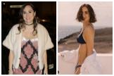 La increíble transformación de Tamara Falcó
