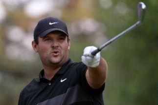 El chico malo del golf se lleva el Mundial de México y Rahm ya es número 2 del ránking