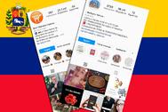 La revolución del pollo a domicilio: así sortea Instagram el desabastecimiento
