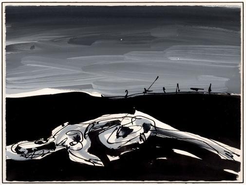 Picasso, Saura y Canogar: Prisa subasta la colección de arte de Polanco y Cebrián