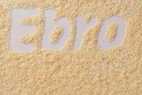 Ebro Foods, el rey del azúcar que se ha hecho grande vendiendo arroz