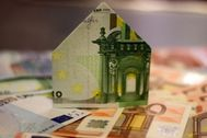 Tu hipoteca se puede encarecer