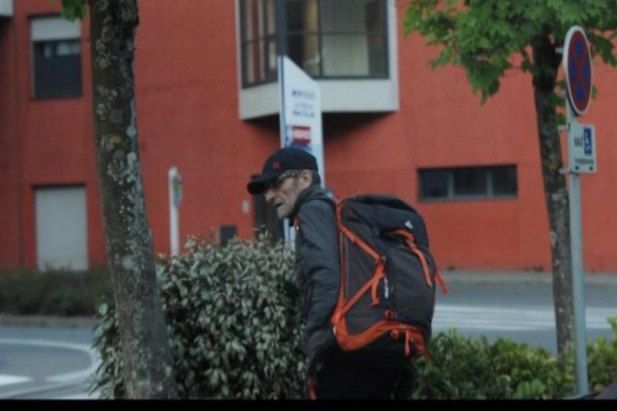 Josu Ternera ficha al abogado de Puigdemont, Gonzalo Boye, para tratar de impedir su extradición a España