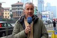 Lorenzo Milá ofrece una explicación sobre el coronavirus aplaudida en redes.