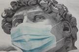 Coronavirus, periodismo y alarma universal