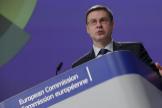 Bruselas pide a España no derogar la reforma laboral sin evaluar antes su impacto