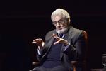 Plácido Domingo cancela sus representaciones en el Teatro Real tras asumir los casos de acoso sexual