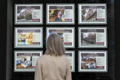 El Gobierno anuncia para antes de verano la ley que permitirá limitar los precios del alquiler