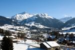 Un pueblo suizo podría ser evacuado durante 10 años para desmantelar un depósito de armas de la Segunda Guerra Mundial