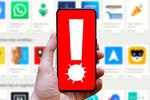Cuidado si usas estas famosas apps: pueden estar espiando tu cuenta del banco