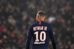 Neymar demanda por tercera vez al Barça y le exige otros 6,5 millones