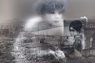 Una imagen de 'Irradiés', de Rithy Panh.