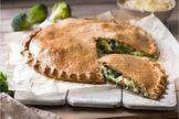 Recetas con Thermomix: la  empanada con la que conseguirás que tus hijos coman verdura