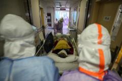 Ascienden ya a 73 los casos de coronavirus en España, con 4 nuevos en Madrid