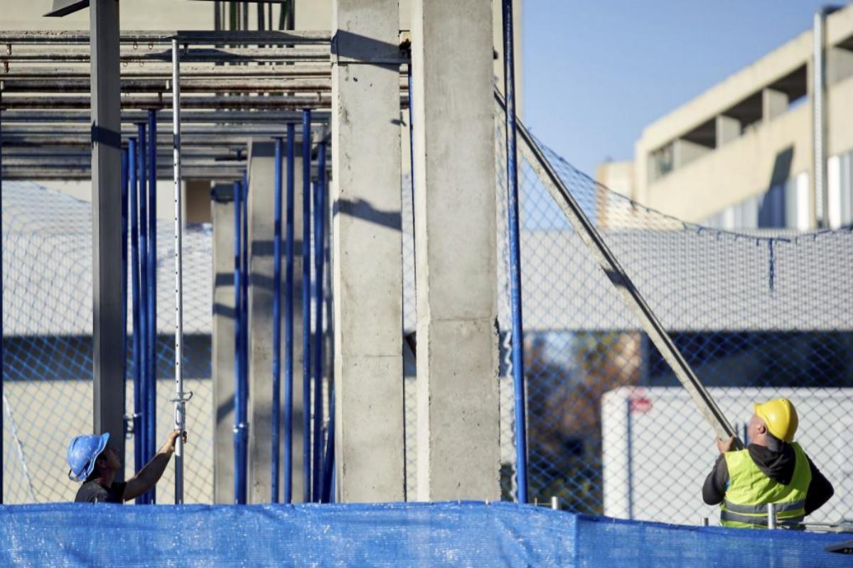 S&P espera que el precio de la vivienda siga subiendo en España, pero ya menos por las dificultades de acceso