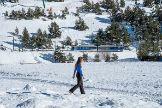 Escapada en tren cremallera: qué puedes esperar del remoto Vall de Núria