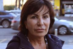 """""""En Italia se han hecho búsquedas exhaustivas; en otros países, solo a los sintomáticos"""""""