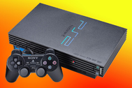 20 años de PlayStation 2: estos fueron sus 20 mejores juegos