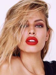 Jessica Goicoechea: estos son los productos de belleza que no faltan en el neceser de la 'influencer'