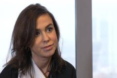 """Isabel Pardo de Vera, Presidenta de Adif: """"De un comité de dirección diverso salen las mejores soluciones"""""""