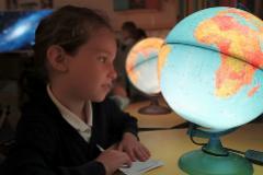 Estos son los 100 mejores colegios de España