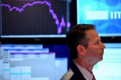 Un virus contra la economía mundial que ha instalado la 'histéresis' entre los economistas