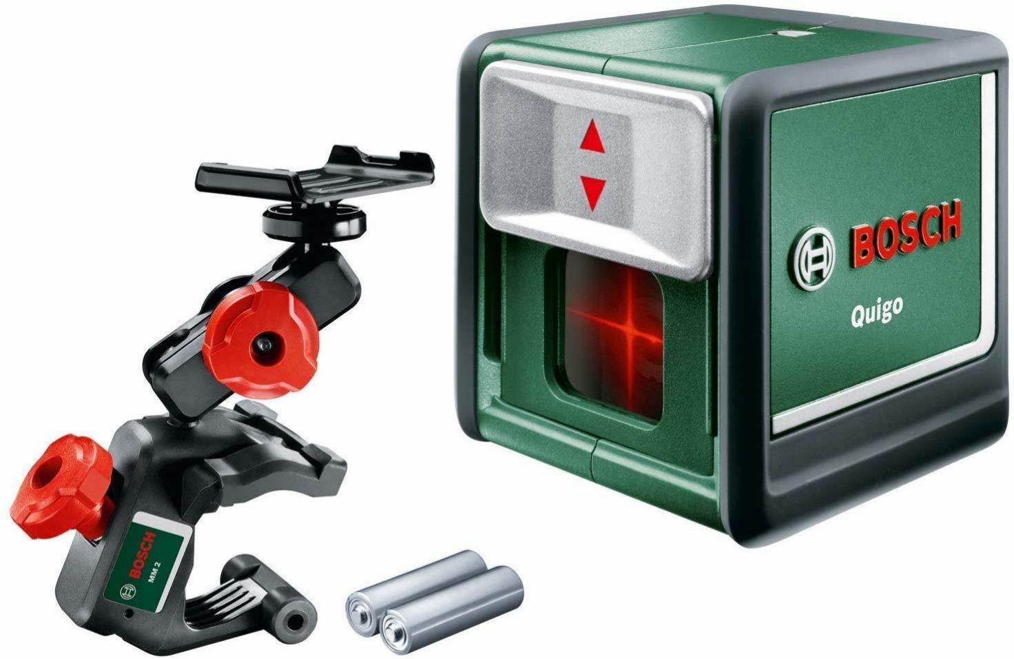 Los chollos del día en Amazon: unos Airpods, un disco duro, un dron con cámara HD, una licuadora...