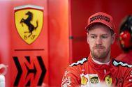 """La indignación por el """"escándalo"""" de Ferrari: """"La FIA es como la FIFA. Sólo les separa una letra"""""""