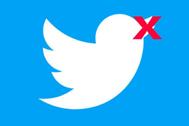Twitter endurece sus normas: Esto es lo que ya no podrás decir en la red social