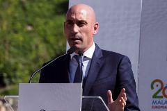 Primer revés para Casillas: El CSD atiende la petición de Rubiales de adelanto electoral
