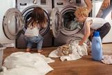 Cómo combatir los micromachismos en casa