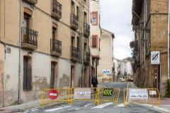Se elevan a los 589 casos de coronavirus, el 60% concentrados en Madrid, País Vasco y La Rioja