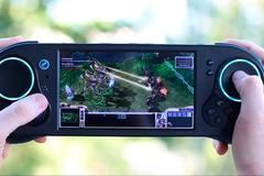 Smach Z: La hora de la verdad para la consola española que aspira a revolucionar el universo 'gaming'