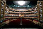 El coronavirus en la cultura: desplome de los museos y dudas sobre los musicales y grandes conciertos
